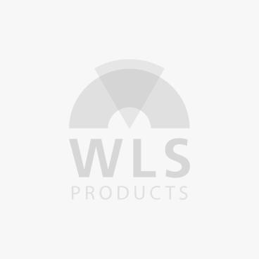 WLS Heilendes Öl PURE 10% Isolat, 5ml basierend auf MCT-Öl